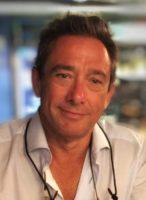 Miguel Arturo Mengotti