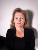 A. Carlota Moliner y Teckenburg