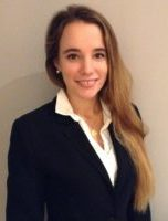 English Speaking solicitor. Ana karin. Jurist. Bufete Jurídico. Solicitor alicante.