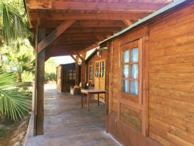 Rural house for sale alicante woodhouse