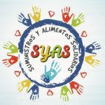 Collaborations syas alicante with spanish lawyer