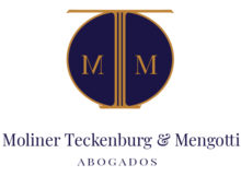 Lawyer Alicante Moliner Teckenburg Mengotti