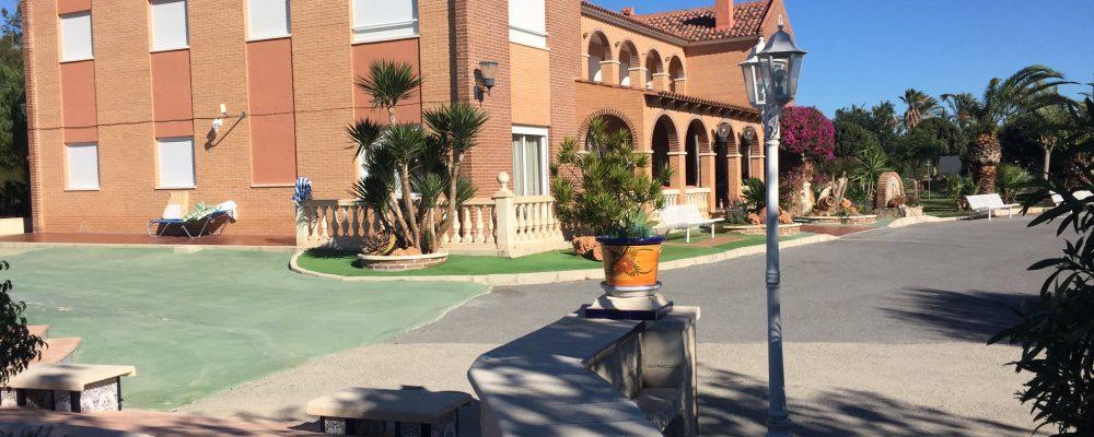 Casa-Rural-Alicante.jpg
